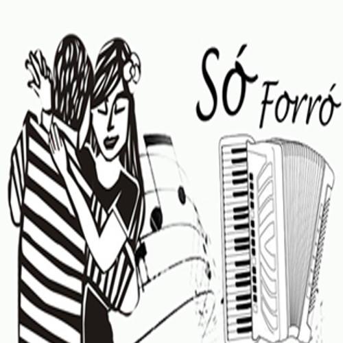 soforro's avatar