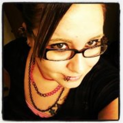 Kelli Jo Hoefer's avatar