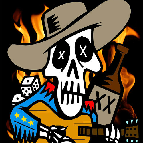 Hillgrass Bluebilly's avatar