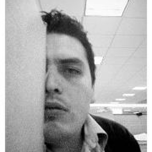 Erich Bangalter's avatar