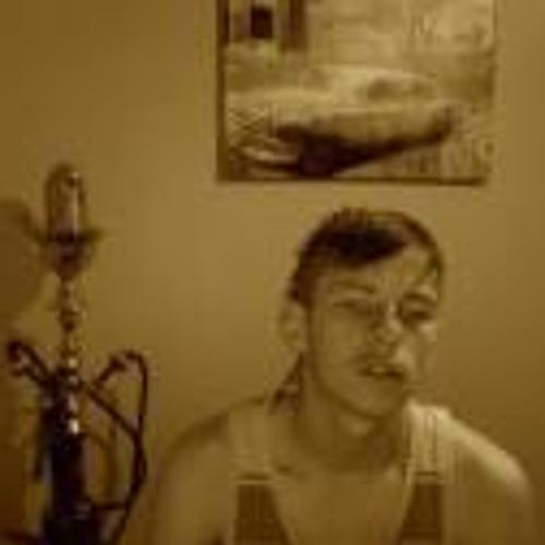 Elliott Wickett-Perkins's avatar