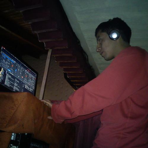 JHIMNY ANTHONIO DJ's avatar