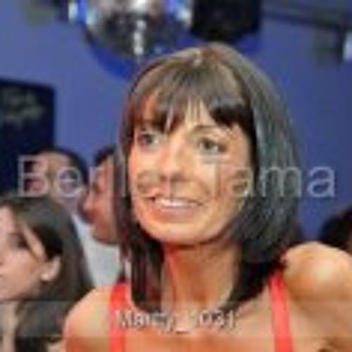 Rosario Martty's avatar