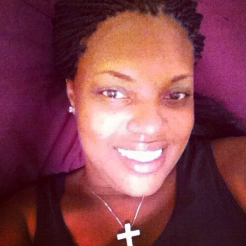 SimoneC's avatar