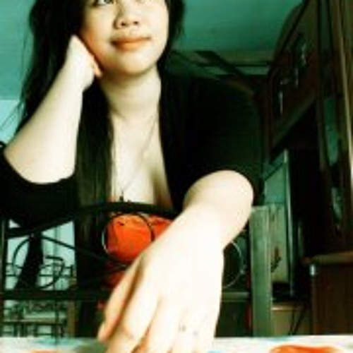 Rose Emma 1's avatar