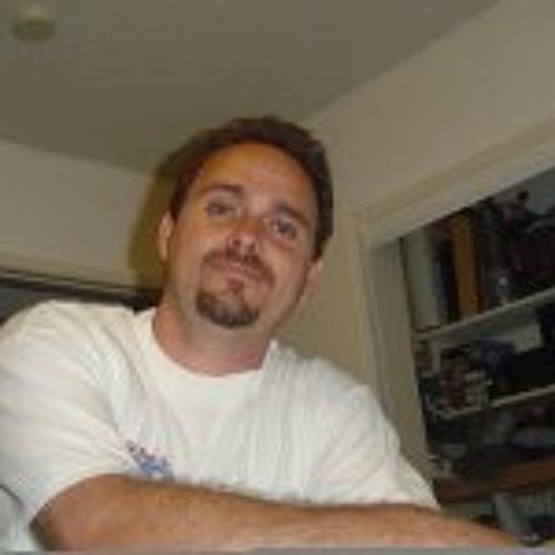 Michael West 16's avatar