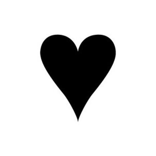Em-P.'s avatar