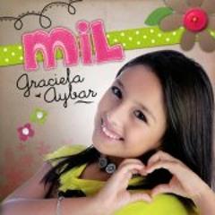 Graciela Aybar