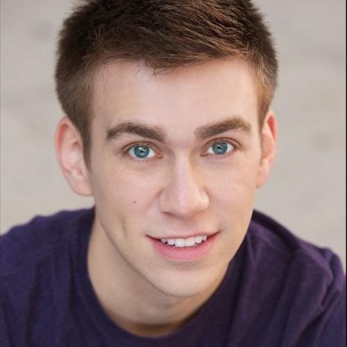 EvanMaltby's avatar