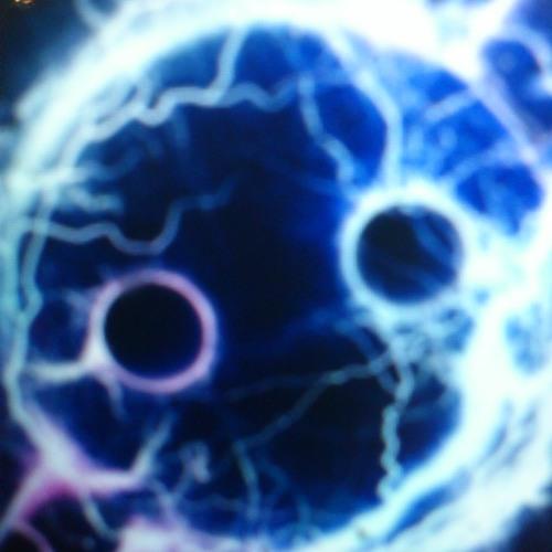 user1557721's avatar