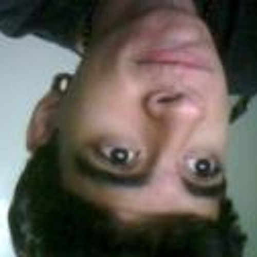 Alisson Pimenta's avatar