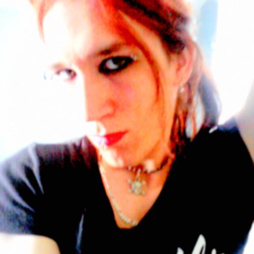 JeniJamesDesigns's avatar
