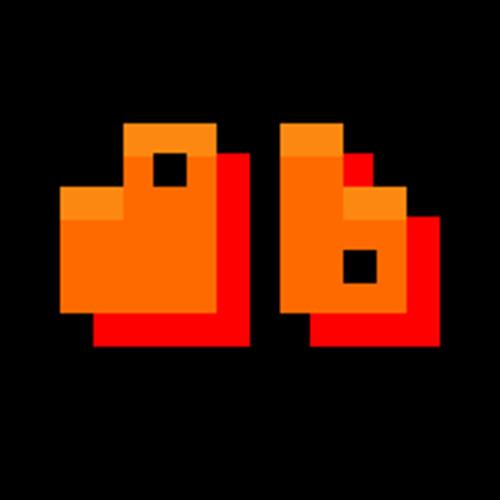Glitch Bitch's avatar