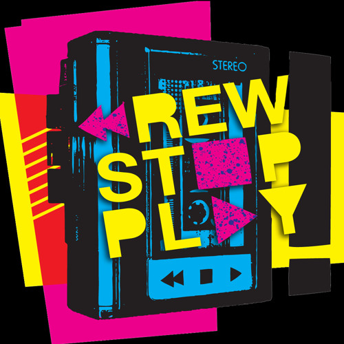 rewindstoplay's avatar