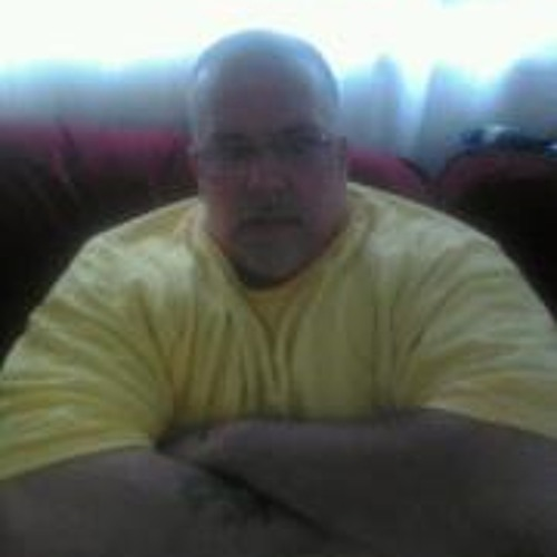 Timothy Randall's avatar