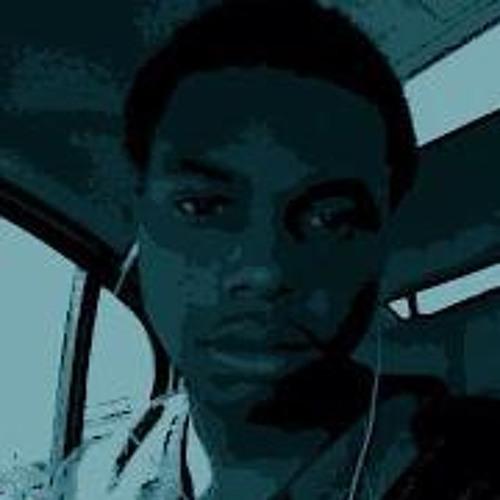 jetsetter210's avatar