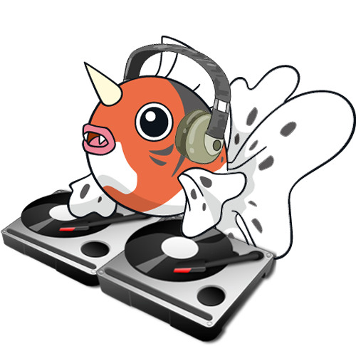 DJ Seaking's avatar