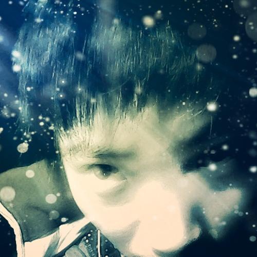 user6641074's avatar