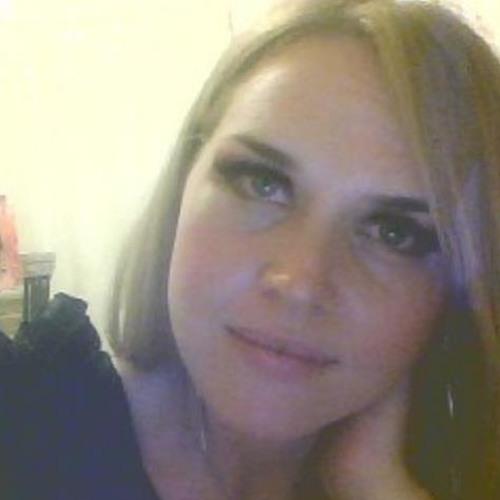 Missbehavin HCK's avatar