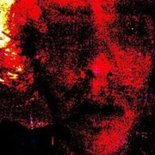 Dogworld Records's avatar