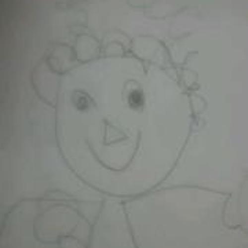 Thomas Kim 4's avatar