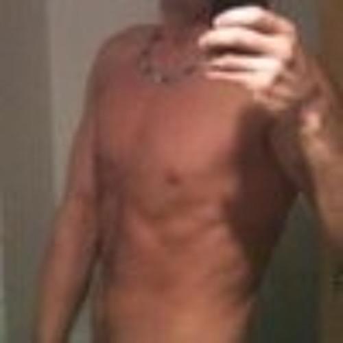 Patrick Larocque's avatar