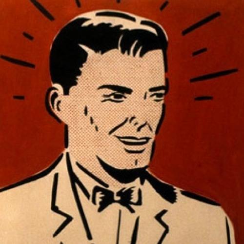 Alexander Müller 9's avatar