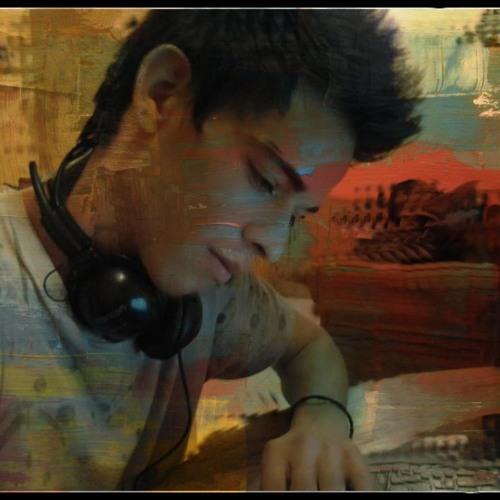 Freiik's avatar