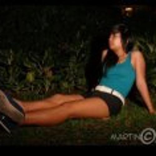 Bobbie Roxas's avatar
