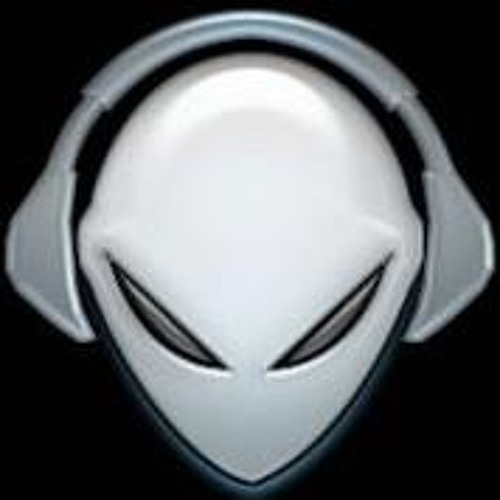 MVpower's avatar