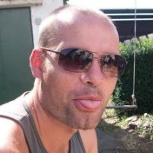 Raphael Power's avatar