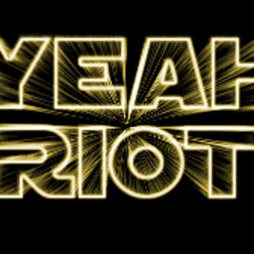 Yeah Riot's avatar