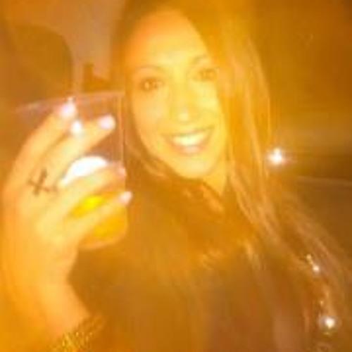 Ally Lazzaro's avatar