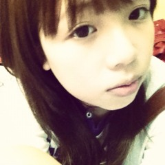 Qiu Niao