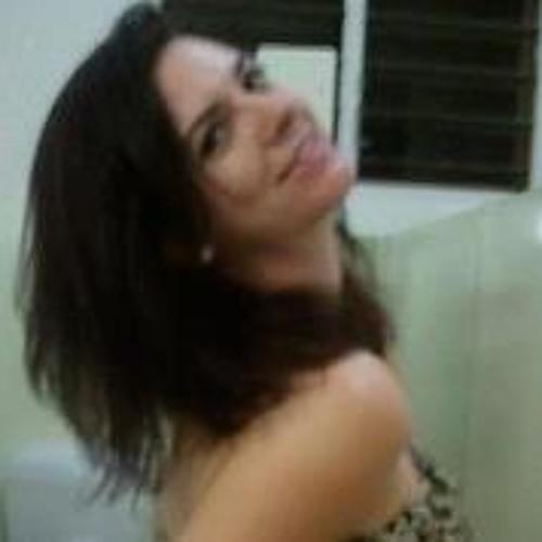 Jayne Roberts's avatar