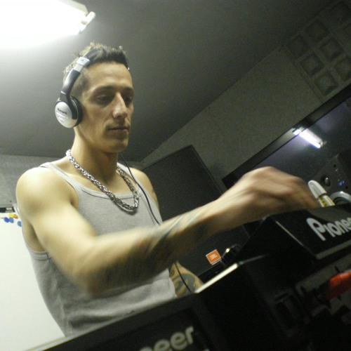 sanchez barcelona 2013's avatar