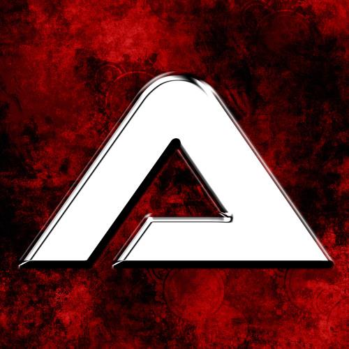 rapflash2dot0's avatar