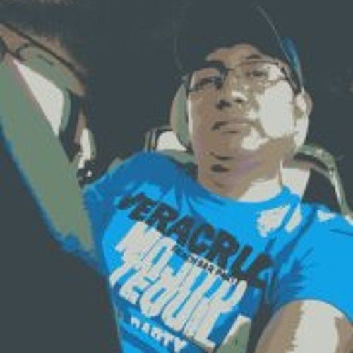 HectorPeluckyn Vela's avatar