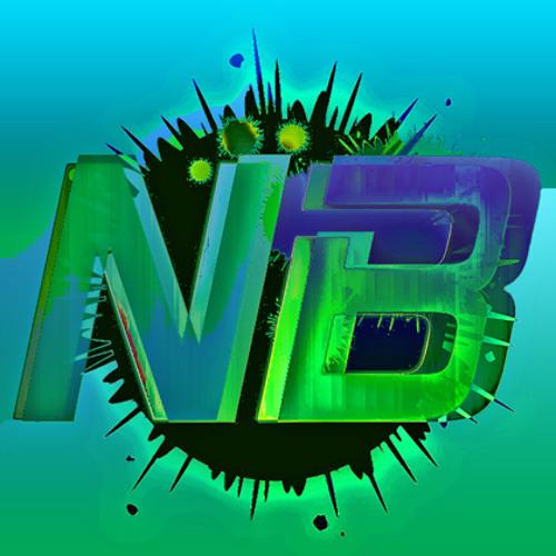 N!Brawn's avatar