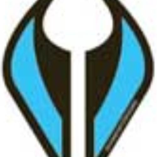 DAIMOS's avatar