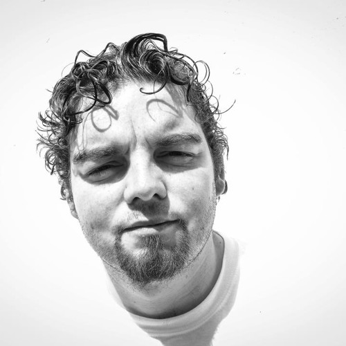 KingMikeMusic's avatar