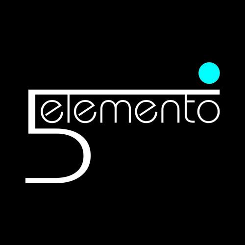 5º Elemento's avatar