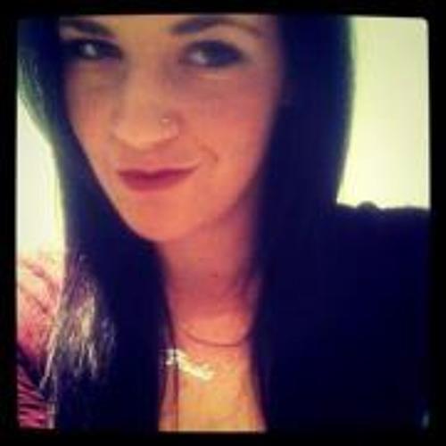 Paula Chitty's avatar