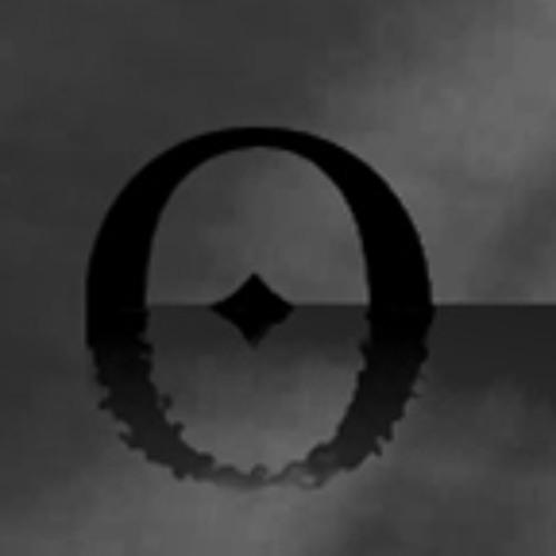 ONAN's avatar