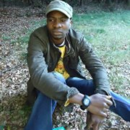 Twenga's avatar