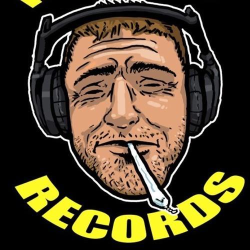 FatHead Records's avatar