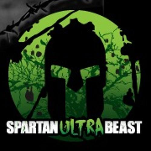 Spartan1799's avatar