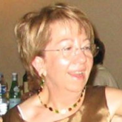 Martine Tachat-Maheu's avatar