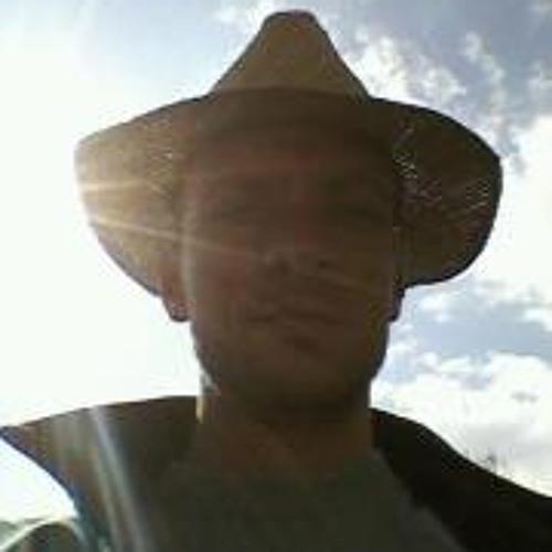 Markus Bondzio's avatar