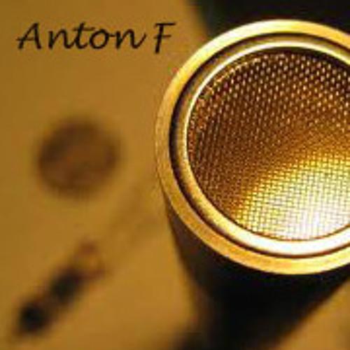Anton F's avatar